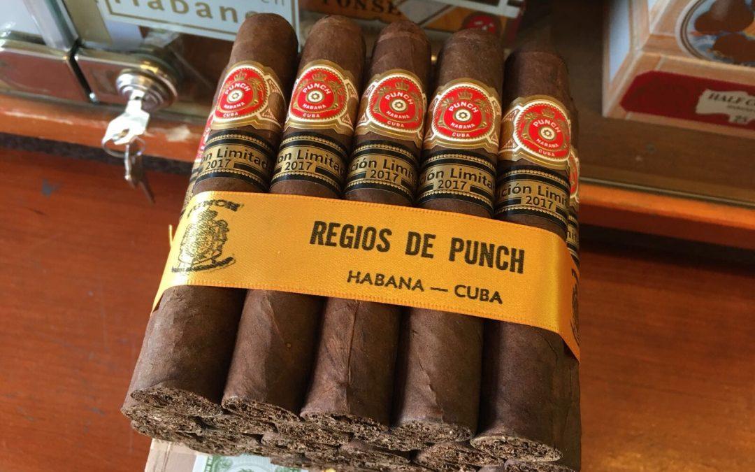 Disponibile la seconda edizione limitata da Cuba ??